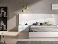 Dormitorio de Matrimonio 32