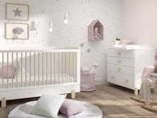 Dormitorio Juvenil 31