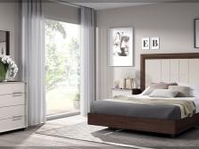 Dormitorio Matrimonio 46