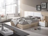 Dormitorio matrimonio 01