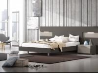 Dormitorio matrimonio 03