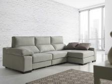 sofa 23